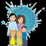 Warsztaty dla rodziców JAK MÓWIĆ, ŻEBY DZIECI NAS SŁUCHAŁY, JAK SŁUCHAĆ, ŻEBY DZIECI DO NAS MÓWIŁY
